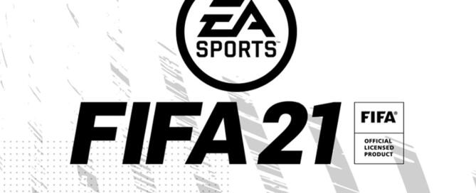 FIFA 21: Inter e Milan confermano la partnership con EA!