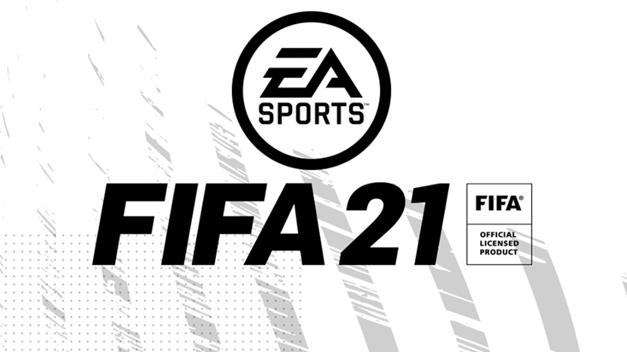 FIFA 21 has a date d's output, the editions and the bonus pre-order