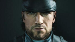 Metal Gear Solid 2: ecco il tanker Discovery ricreato in Unreal Engine 4