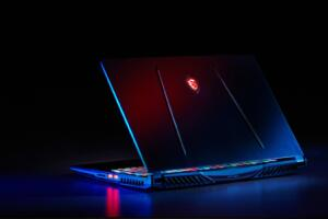 Il notebook da gaming MSI GE75 Raider con RTX 2060 ora scontato di 300 euro