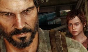 The Last of Us, la serie TV cambierà (in parte) la storia