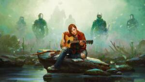 8 imperdibili gadget per i fan di The Last of Us