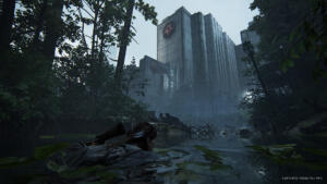 The Last of Us Part II svela fazioni e location nel nuovo video