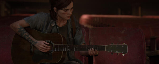 Metacritic cambia le recensioni utente dopo il review bombing di The Last of Us - Part II