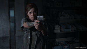 The Last of Us Part II, Druckmann sull'odio contro il gioco e Naughty Dog