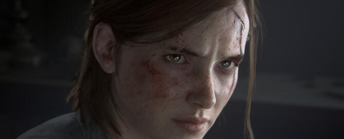 The Last of Us – Part 2, il resoconto di due ore viscerali e intense - Provato