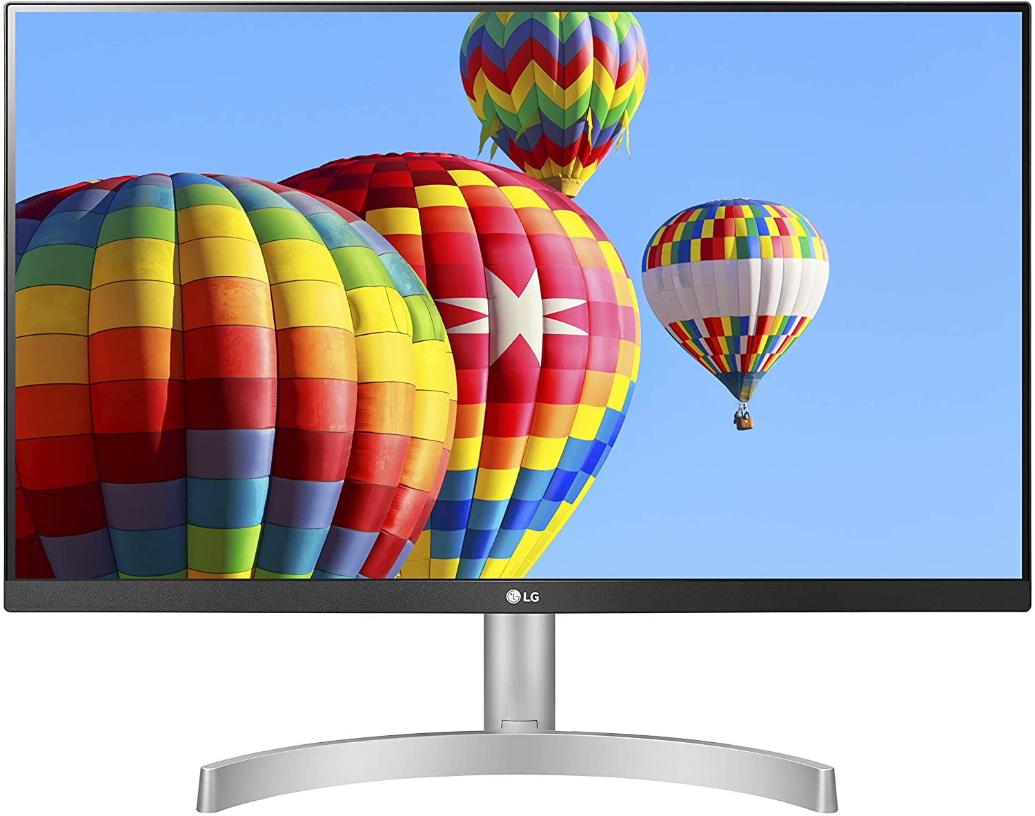 I migliori monitor in offerta su Amazon