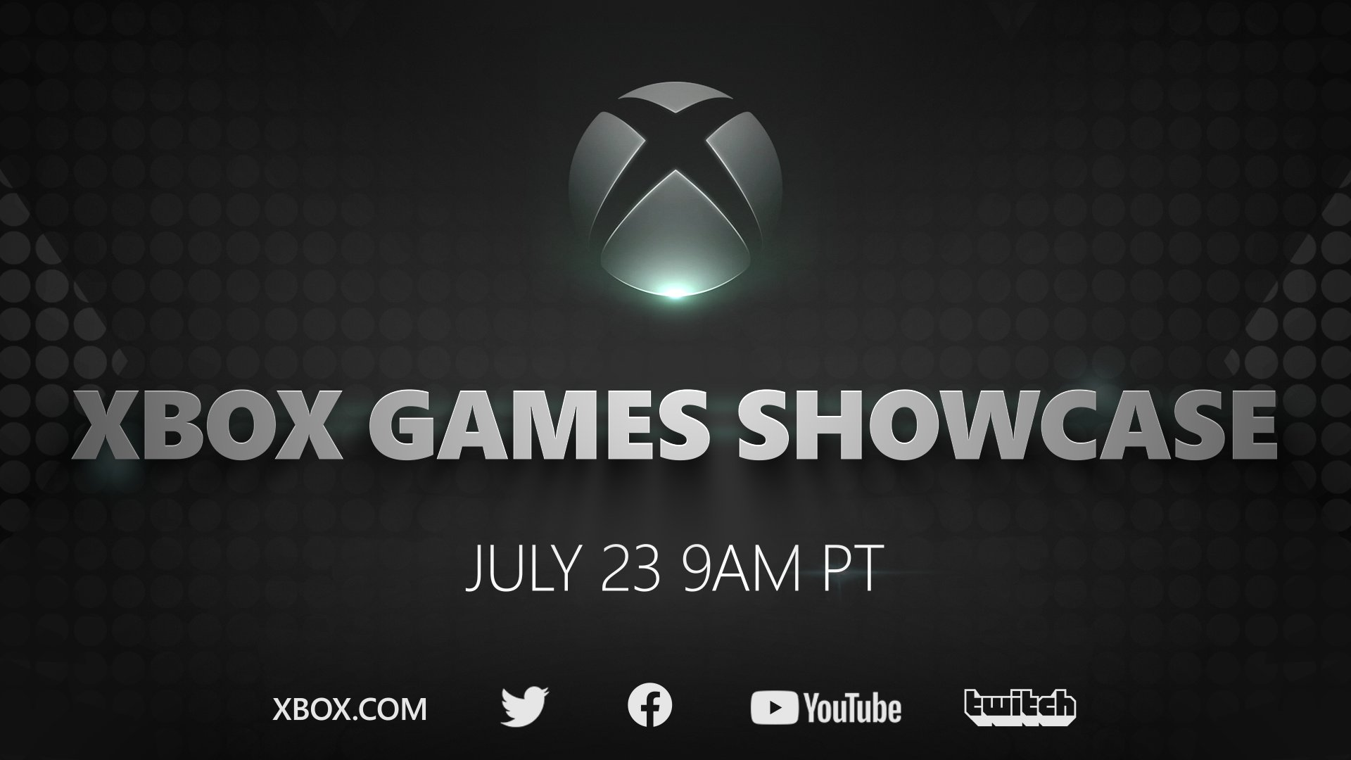 xbox series x game showcase