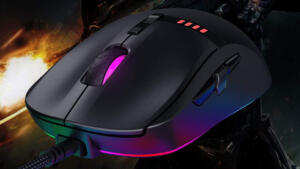 Cuffie e mouse gaming low cost, tante offerte su Amazon