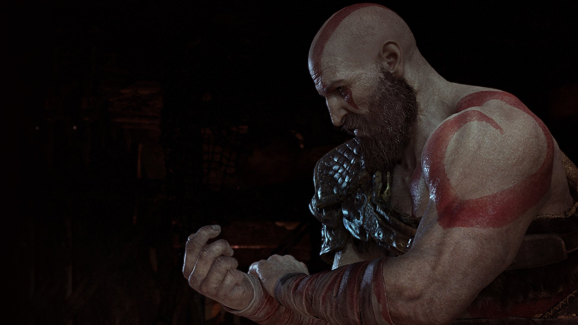 God of War Recensione 2